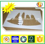 Virgin Paper Pulp Office Copy Paper 80GSM
