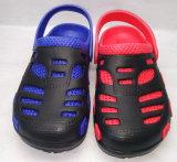 EVA l'homme sabots Graden chaussures sandales de plage