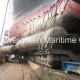 Варочные мешки морского корабля запуская с ABS аттестованным Gl Lr