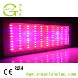 Les serres Square Indoor 450W croître Panneau lumineux à LED RVB