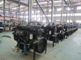 225kVA Ricardo Generator/Ricardo Genset/Diesel van de Stroom Generator