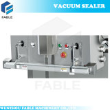 Semi автоматическая машина упаковки запечатывания вакуума (DZQ-1000OL)