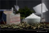 Ingredienti di alimento naturali del dolcificante di caloria zero Rebaudioside un 98%