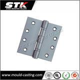 Bisagra de puerta de aleación de zinc (STK-14-Z0014)
