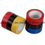 Nastro adesivo PVC120 del PVC