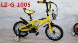 Bicicleta por atacado das crianças com preço barato e boa qualidade