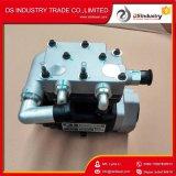 compressore d'aria del cilindro di Cummins di alta qualità 6CT doppio 5285437