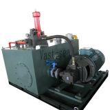 顧客用大きく小さい水力端末のパックの水力の単位