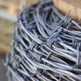 Filo galvanizzato Caldo-Tuffato del rasoio/prezzo del filo per rullo/filo per la rete fissa