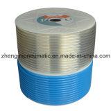 4 * 2mm 200m 100% TPU Air Tuyau; Air Tube (couleur et TU0420-- 200M)