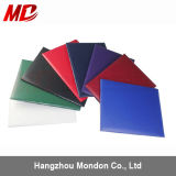 専門のColor Paper Smooth Leatherette Manufactures Custom Certificate HolderかCover