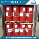 Isozyanat-Ester-Produkt-ToluolDiisocyanate Tdi 80/20