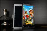 Prezzo poco costoso Mediafly P9600 9 PC del ridurre in pani del Android 4.2.2 di pollice