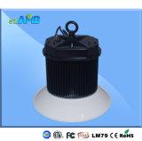 120lumens/W Bridgelux LEDのLED Industrial Light 100W
