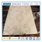 Prodotto intessuto jacquard del poliestere per la tessile domestica