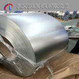 Le fer blanc principal de JIS G3303 pour le métal chimique peut production