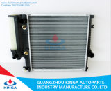 Radiador automática para 316/318/320/325'90 OEM: 1719264/1723528 Dpi: 1295