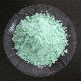 Sulfato ferroso da venda quente para Fetilizer/tratamento da água
