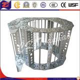 標準適用範囲が広いステンレス鋼のコンベヤーの鎖