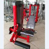 Сидя ноги фитнес-Matrix Разгибание ног Xh905