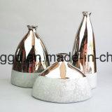 Glascup-Vergoldung-Maschine