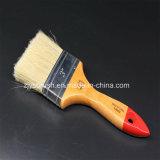 Cepillo de pintura mezclado de Syntheric de la cerda con precio competitivo y buena calidad