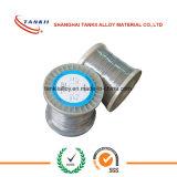 Resistência a altas temperaturas NiCr6015 para secadores de pano de fio