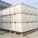 Serbatoio di acqua del volume SMC del serbatoio di FRP grande