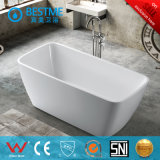 Banheira acrílica do projeto especial sanitário dos mercadorias para o banheiro (BT-Y2540)