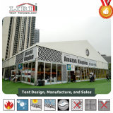 1000 Leute-Ereignis-Zelt zu Fabrik-Preis
