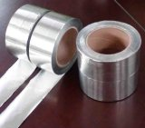 Bande d'aluminium autoadhésif T-H2501p