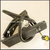 Hxjs-4805 전기 가속 장치 페달 36V 48V 60V 72V 전차 변환 장비