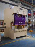 Machine mécanique de presse de haute précision du double point C2-200