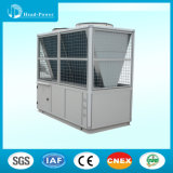 refroidisseur d'eau refroidi par air industriel du module 90kw