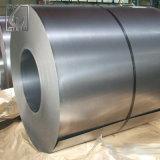 ASTM A653 SGCC Z6 оцинкованной стали катушек Sliting полосы