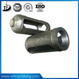 La fabbricazione della Cina ha forgiato le parti irregolari di pezzo fucinato d'acciaio per gli accessori dell'automobile