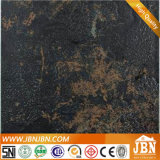 300x300mm Cristal de color oscuro suelo rústico de baldosas de cerámica (3A200)