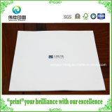 Papier d'impression personnalisée Brochure/livre pour la promotion Flyer