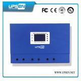Caricabatteria solare 48VDC 80AMP 100AMP con MPPT