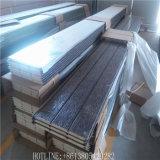 Ce сертифицирована металлические декоративные панели для установки на стене Теплоизоляция фасад оболочка