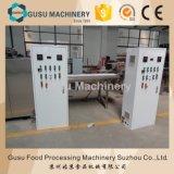 セリウムの中国最上質のGusu中心満ちるチョコレート形成機械(QJJ175)