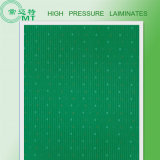 高圧の積層物 (HPL)(3025)
