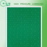Hochdruck-Laminat (HPL) (3025)