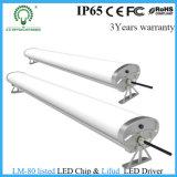 Lampe à LED pour salle souterraine