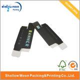 Коробка оптовых солнечных очков печатание бумажная (QYZ028)