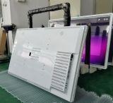 65-дюймовый монитор с сенсорным экраном интерактивный дисплей Тотем