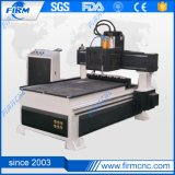 La Chine 1325 Sculpture gravure Woodworking machine CNC Router ATC