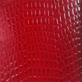 يكيّس تصميم جديدة عصريّة تمساح [بو] جلد اصطناعيّة ([هس-ه3])