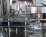 автоматическая бутылка Unscrambler любимчика 8000bph (LP-14)