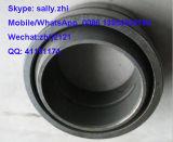 Sdlg che sopporta 4021000042 per il caricatore LG936/LG956/LG958 della rotella di Sdlg